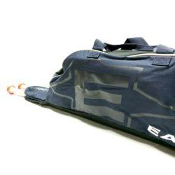 Easton TOTE Baseball Softball Bat Bag Navy