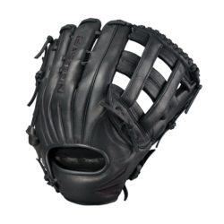 Easton Blackstone Series Softball Glove 13 Inches RHT