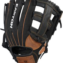 Easton Prime Series PSP125 Slowpitch Softball Glove 12.5 inches RHT
