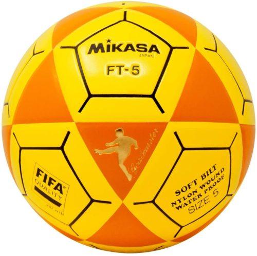 mikasa-ft5-goal-master-soccer-ball-size-5-official-footvolley-ball-black-orange-yellow