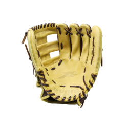 Runic RP12 Leather Baseball Glove H web 12 Inches RHT