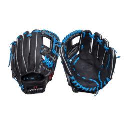 Tamanaco ST Series Natural Leather Baseball Glove 12 Inches RHT