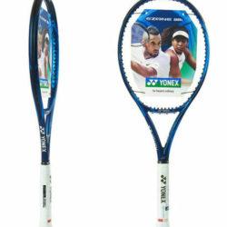 Yonex Ezone 98L Tennis Racquet (285g) 4 1/4 Inches (L2) - Unstrung
