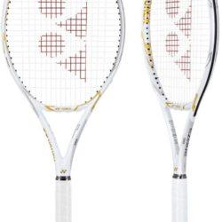 "Yonex Ezone 98 Limited Edition Naomi Osaka Tennis Racquet 4 1/4"" Unstrung"