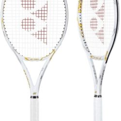 "Yonex Ezone 98 Limited Edition Naomi Osaka Tennis Racquet 4 3/8"" Unstrung"