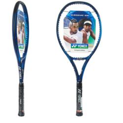 Yonex Ezone 100 Tennis Racquet 300g 4 1/4 Inches (L2) Unstrung