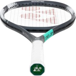 """Yonex Astrel 100 Mint Tennis Racquet (280g) 4 3/8"""" (L3) Unstrung"""