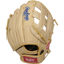 Rawlings SC105KB Sure Catch Kris Bryant Baseball Glove Youth 10.5 Inches RHT