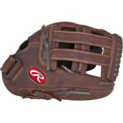 Rawlings Player Preferred Pro H Web Baseball/Softball Glove 13 Inches RHT
